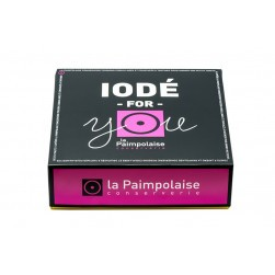 "Coffret ""Iodé for you"""