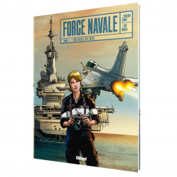 BD Force navale