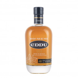Whisky Eddu Gold