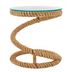 Table cobra