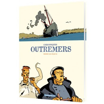Chroniques Outremers